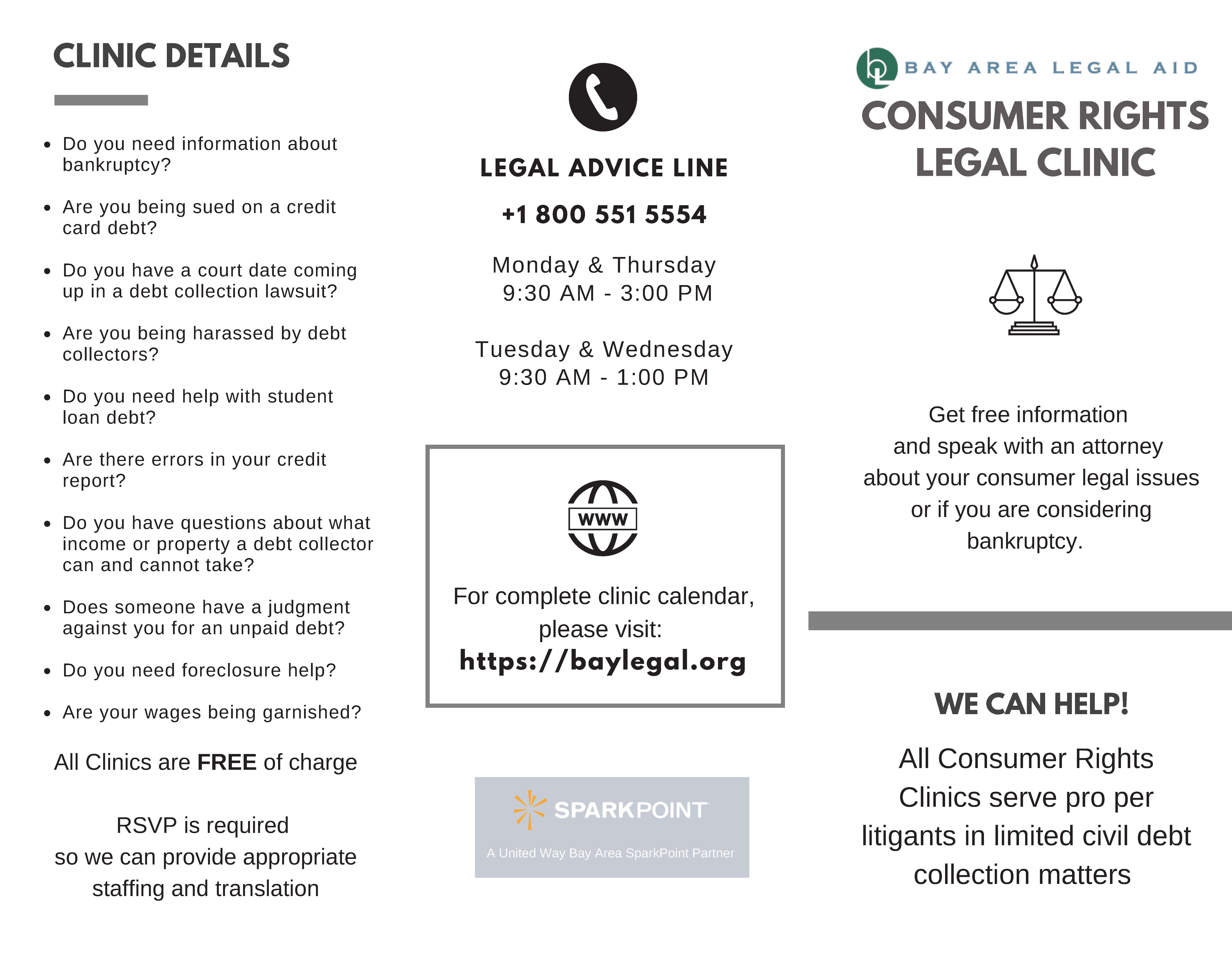 Consumer-Rights-Clinic-Brochure_English_and_Spanish