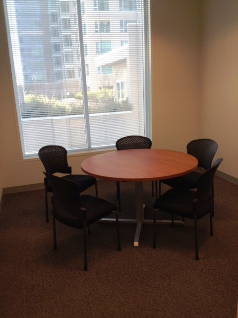 1145 Small Conference Room 1