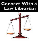 Connect with a Law Librarian